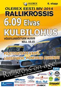 rallikross_6 etapi plakat FB-sse